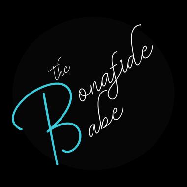 Bonafide Babe Logo